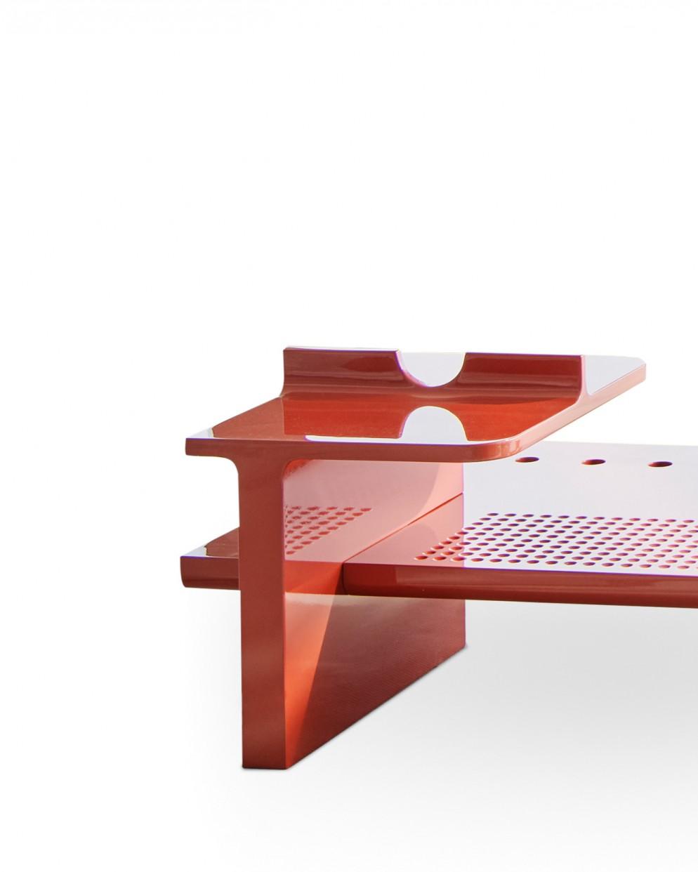 tavoli-scrivanie-smart-working-design-09