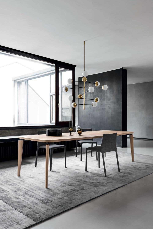 tavoli-soggiorno-design-2021-Alf da fre FYRA 2-livingcorriere