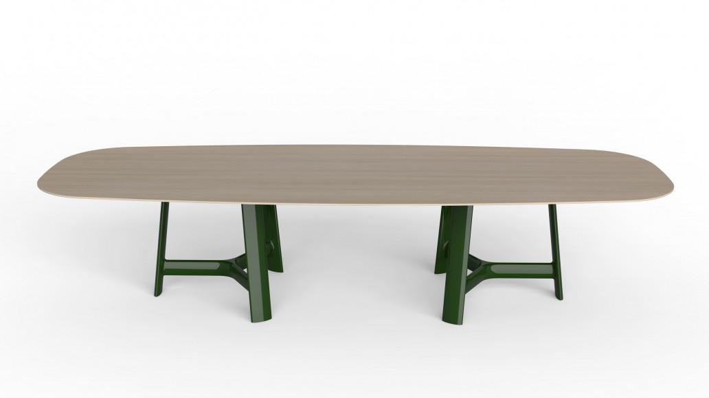 tavoli-soggiorno-design-2021-Bross_River-07
