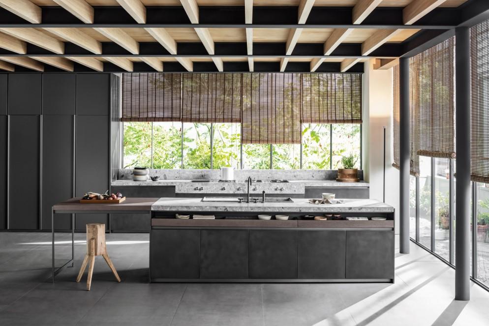 tende-cucina-Dada_VVD_2016_ferrovia