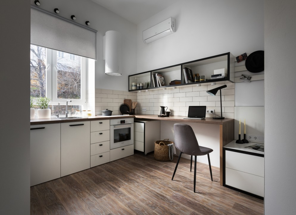 tende-cucina-Fateeva-Design