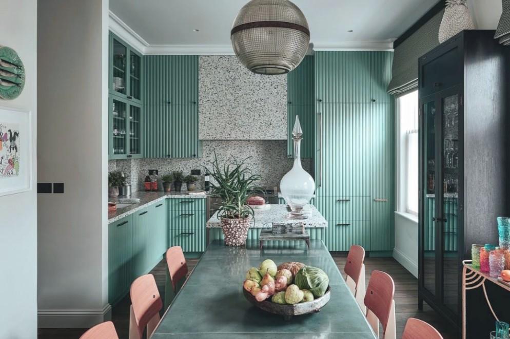 tende-cucina-Hubert-Zandberg-Interiors