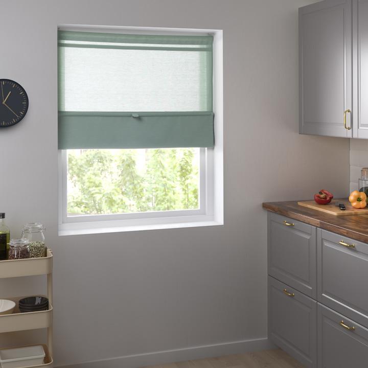 tende-cucina-Ikea_RINGBLOMMA