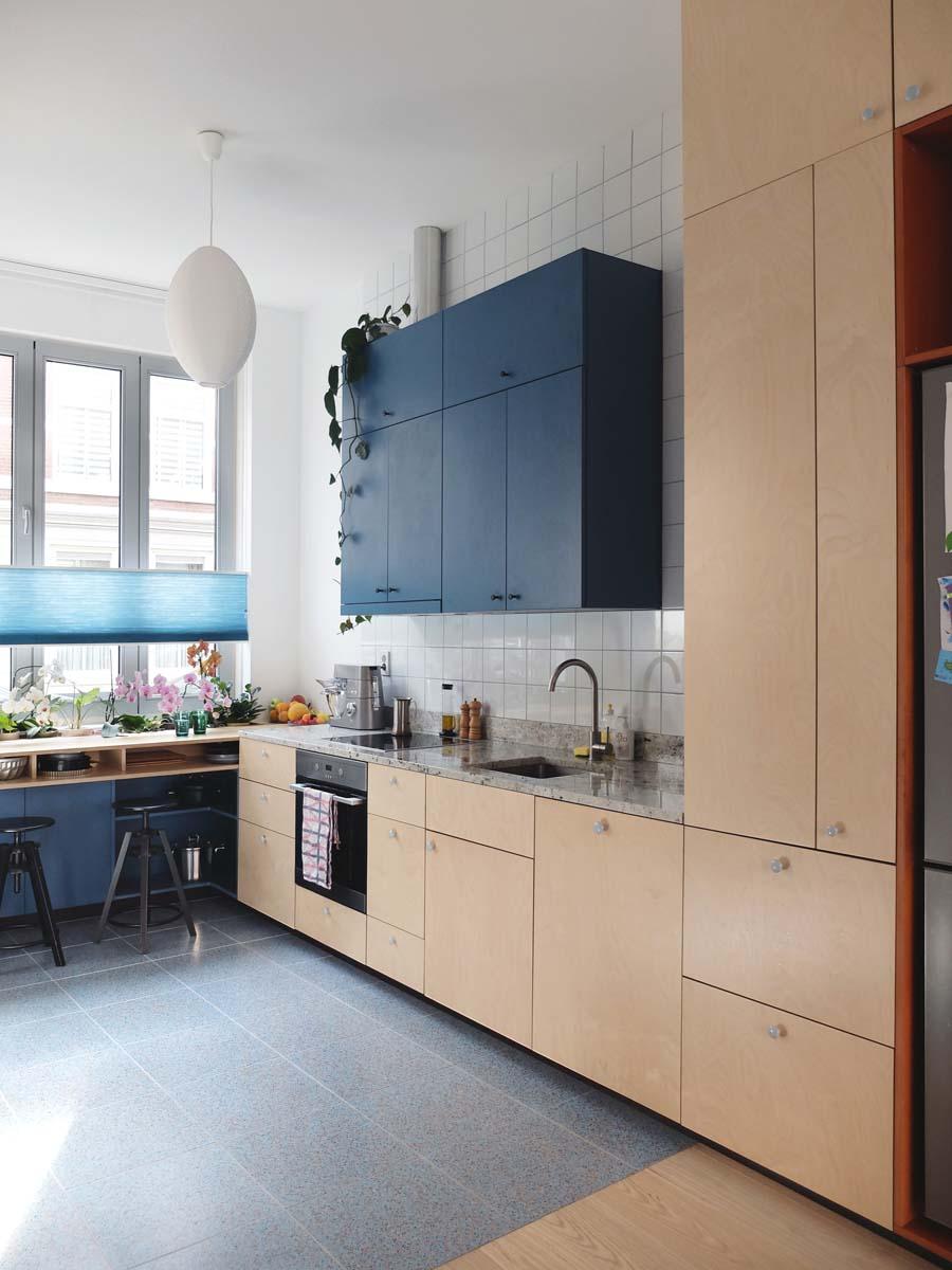 tende-cucina-LAGADO-Foto-Rubén-Dario-Kleimeer