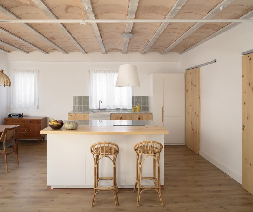 tende-cucina-La-Casa-del-Cantó©Milena-Villalba-2020