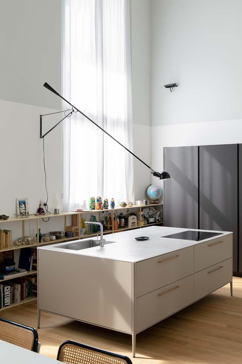 tende-cucina-Morandi-Vischioni-Loft-Milano-Foto-Ramona-Elena-Balaban-09