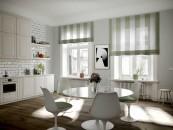 tende-cucina-mottura-Softbox435