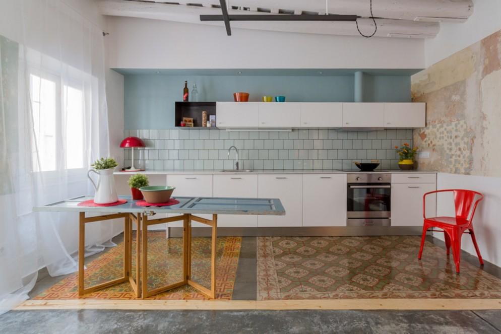 tende-cucina-nook-barcelona-Foto Nieve-productora-Audiovisual