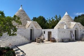 Vacanze in Puglia: gli indirizzi per l'estate 2021