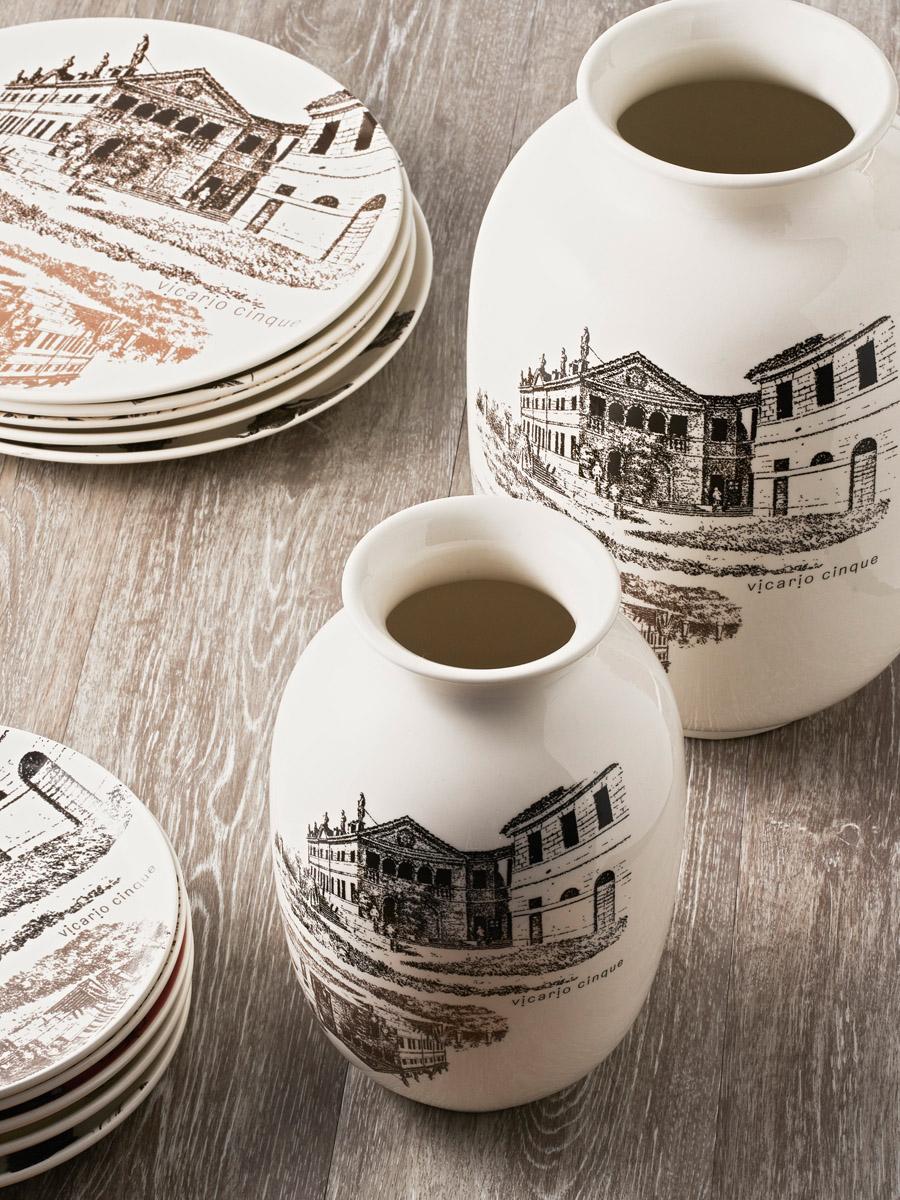 vicario-cinque-collezione-piatti-vasi-tazze-candele-profumatori-d-ambiente-05