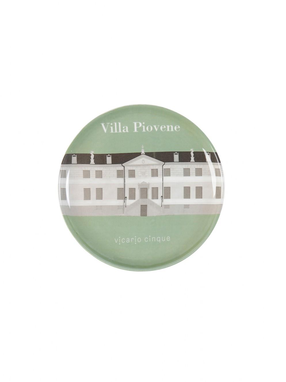 vicario-cinque-collezione-piatti-vasi-tazze-candele-profumatori-d-ambiente-06