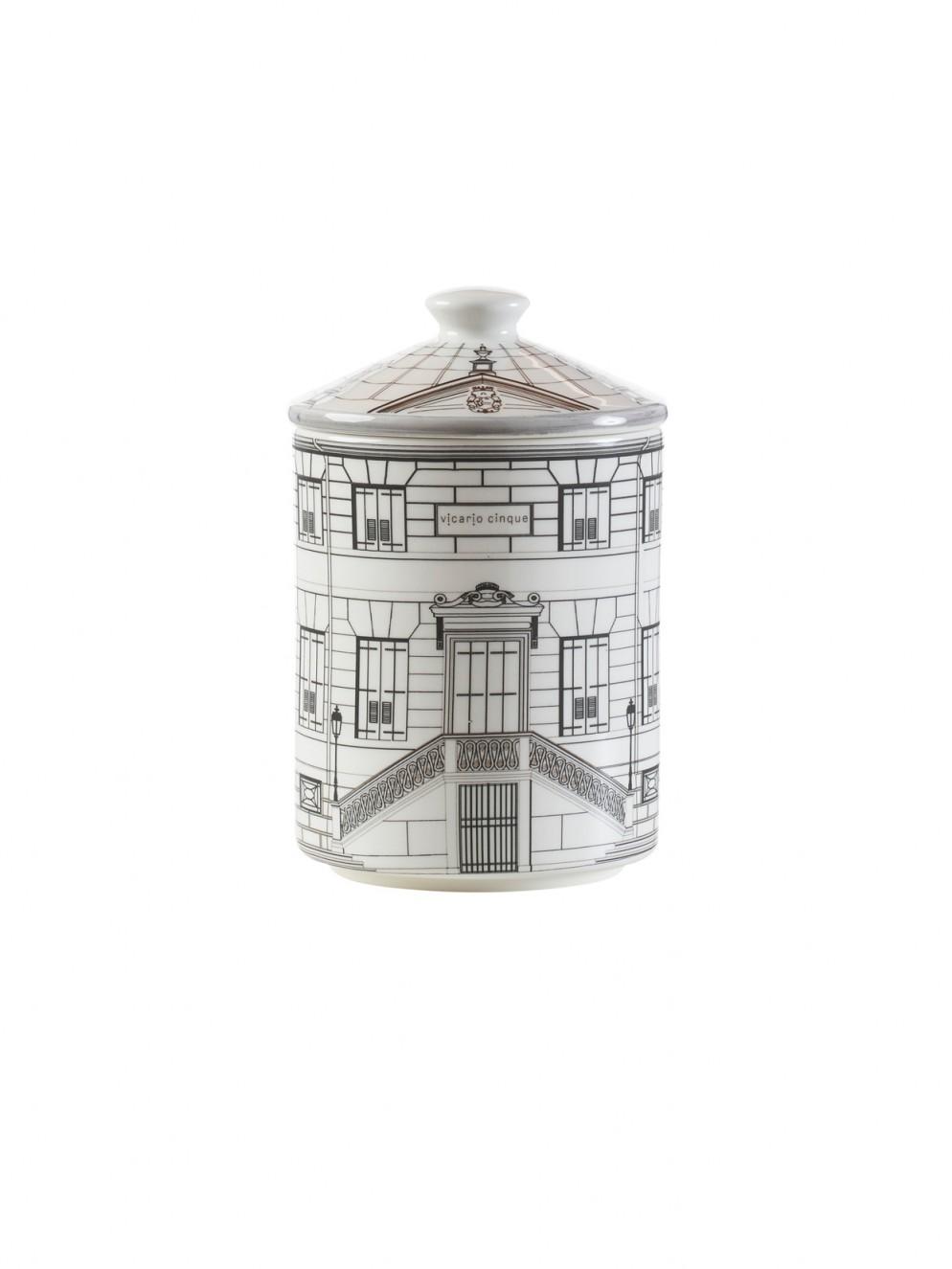 vicario-cinque-collezione-piatti-vasi-tazze-candele-profumatori-d-ambiente-07