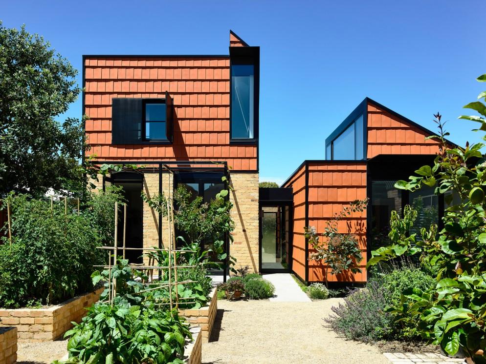 01 AMA-Terracotta_House_Derek_Swalwell