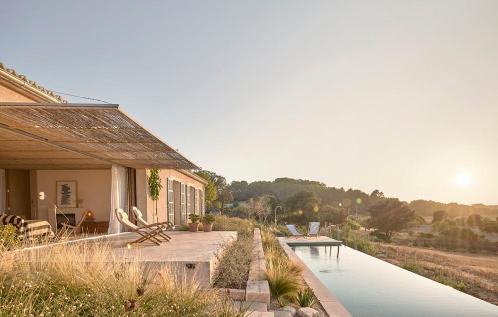 01 Casa con piscina_Maiorca 1