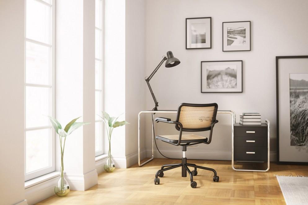 sedie-ufficio-belle-thonet