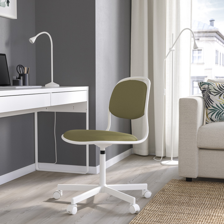 sedie-ufficio-belle-ikea