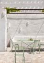 tavolini-balcone-piccoli