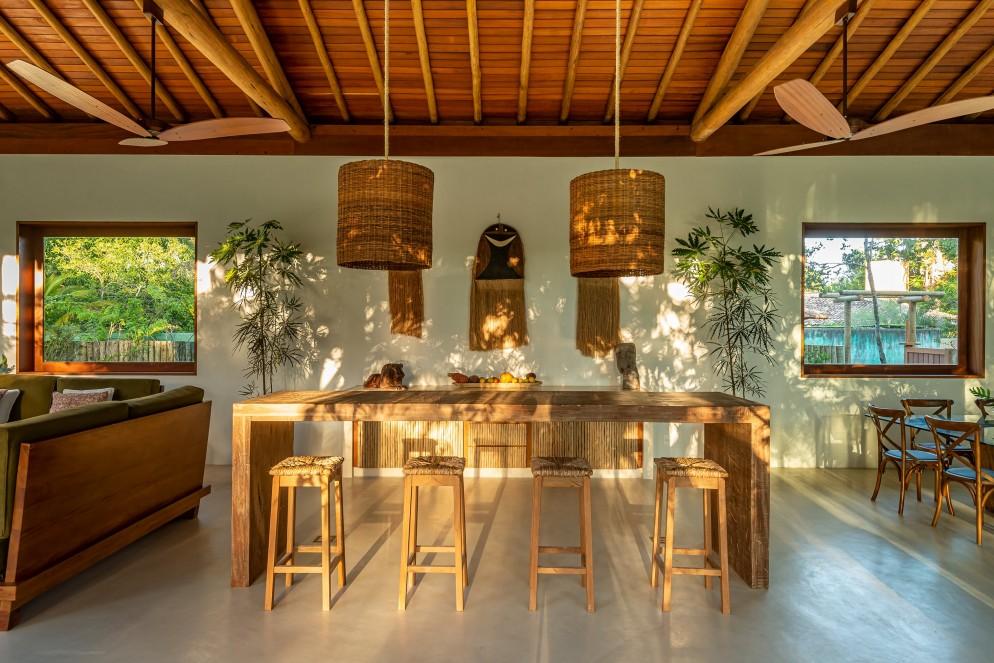 03 Casa Bahia
