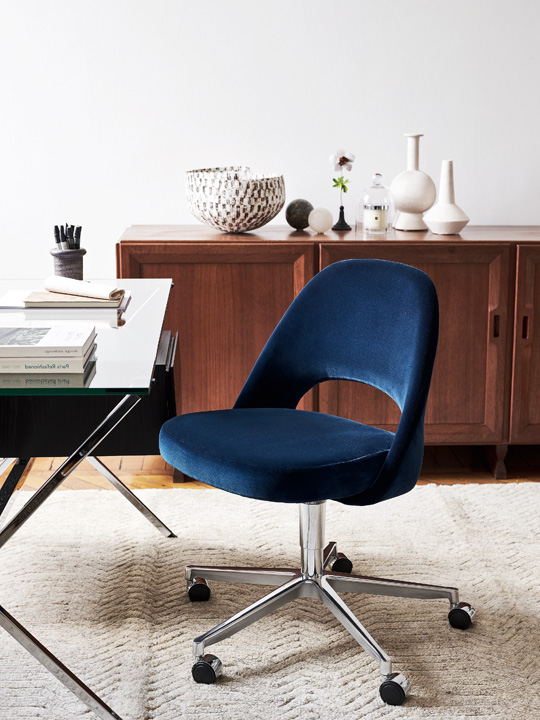 sedie-ufficio-belle-knoll