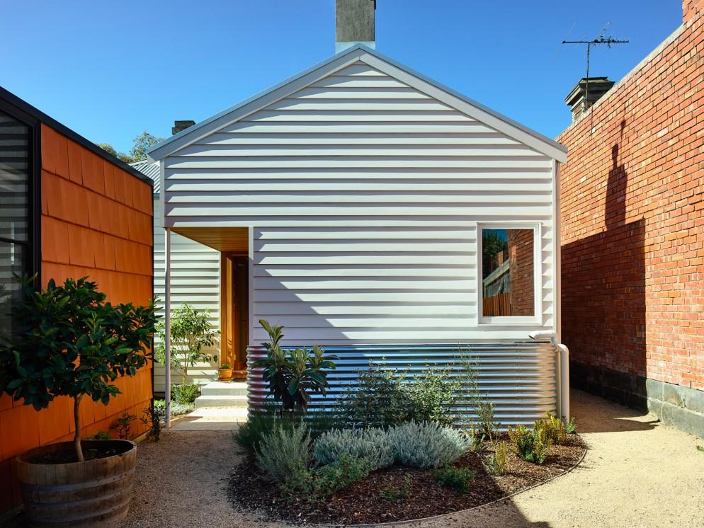 03.1 AMA-Terracotta_House_Derek_Swalwell