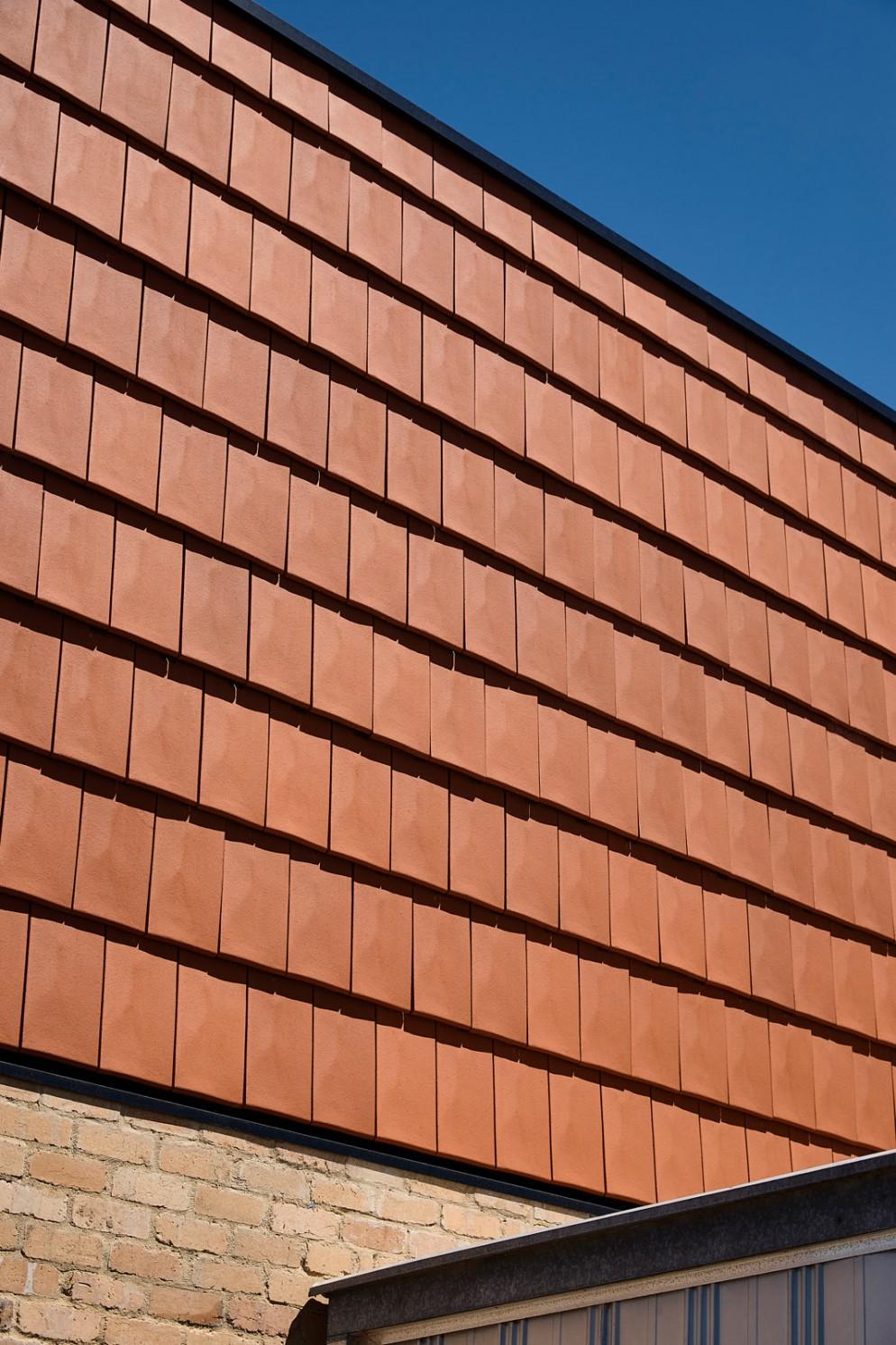 04 AMA-Terracotta_House_Derek_Swalwell