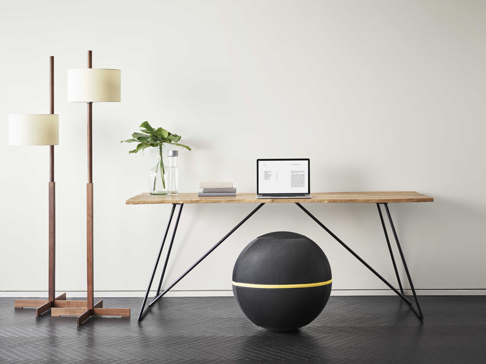 sedie-ufficio-belle-technogym
