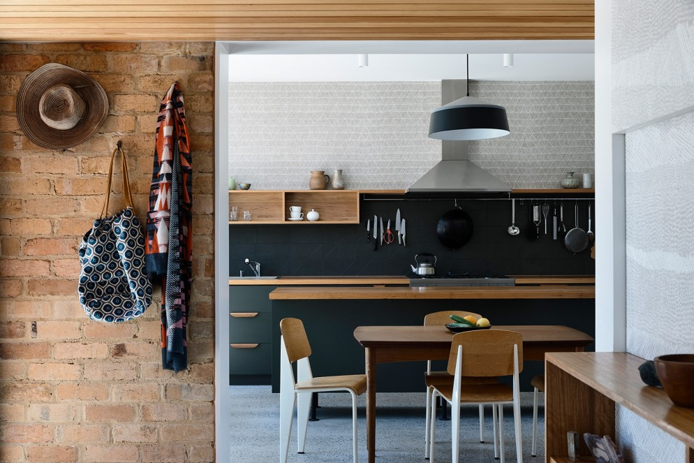 05 AMA-Terracotta_House_Derek_Swalwell