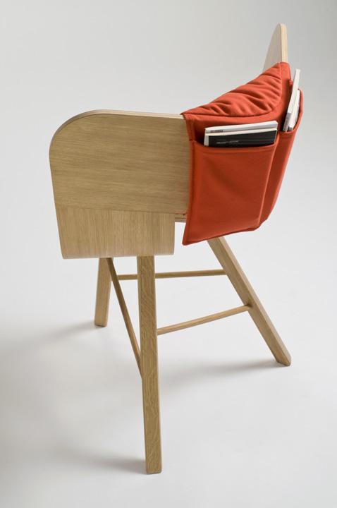 sedie-ufficio-belle-cole-italia