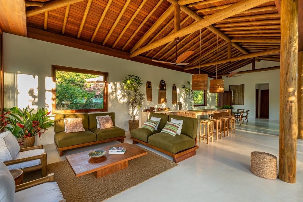 05 Casa Bahia