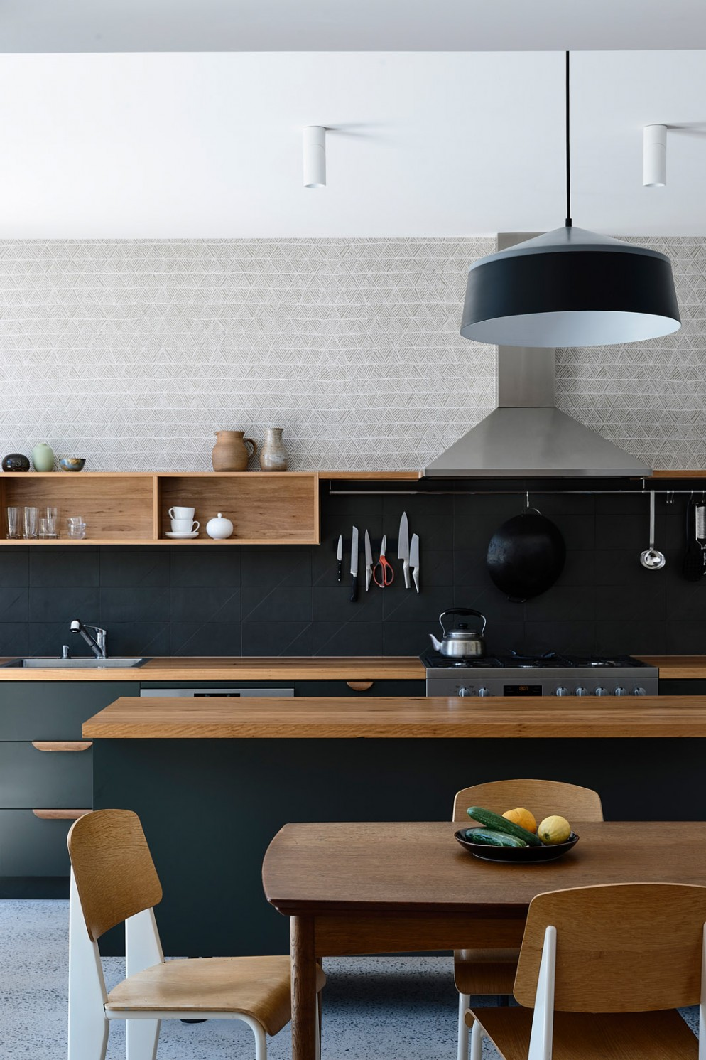 06 AMA-Terracotta_House_Derek_Swalwell