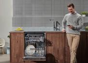 06 Bonus Elettrodomestici 2021_Electrolux lavastoviglie connessa