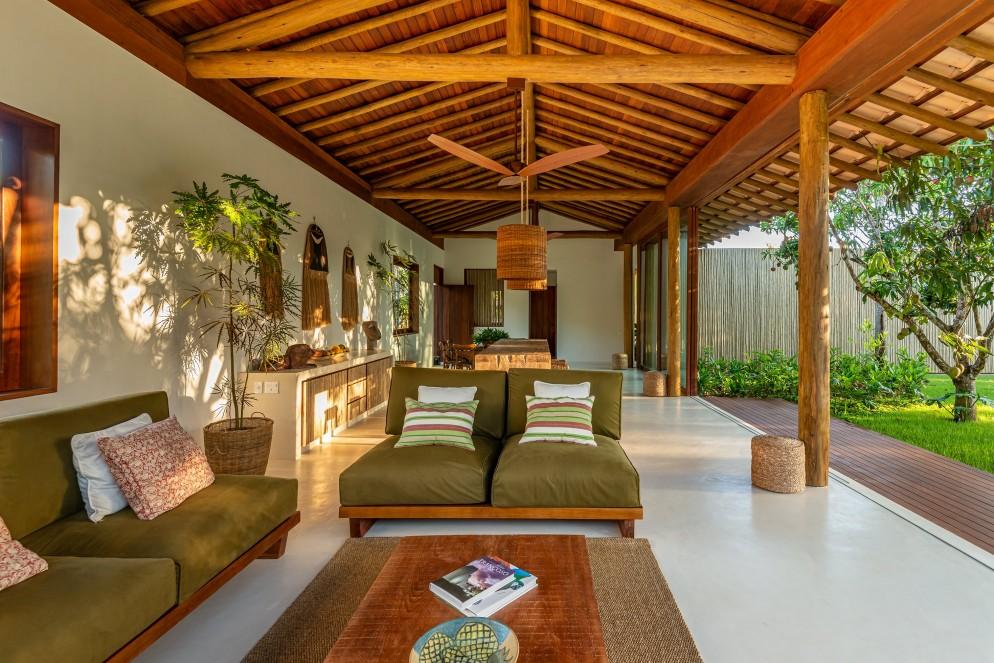 06 Casa Bahia