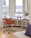 sedie-ufficio-belle-hay