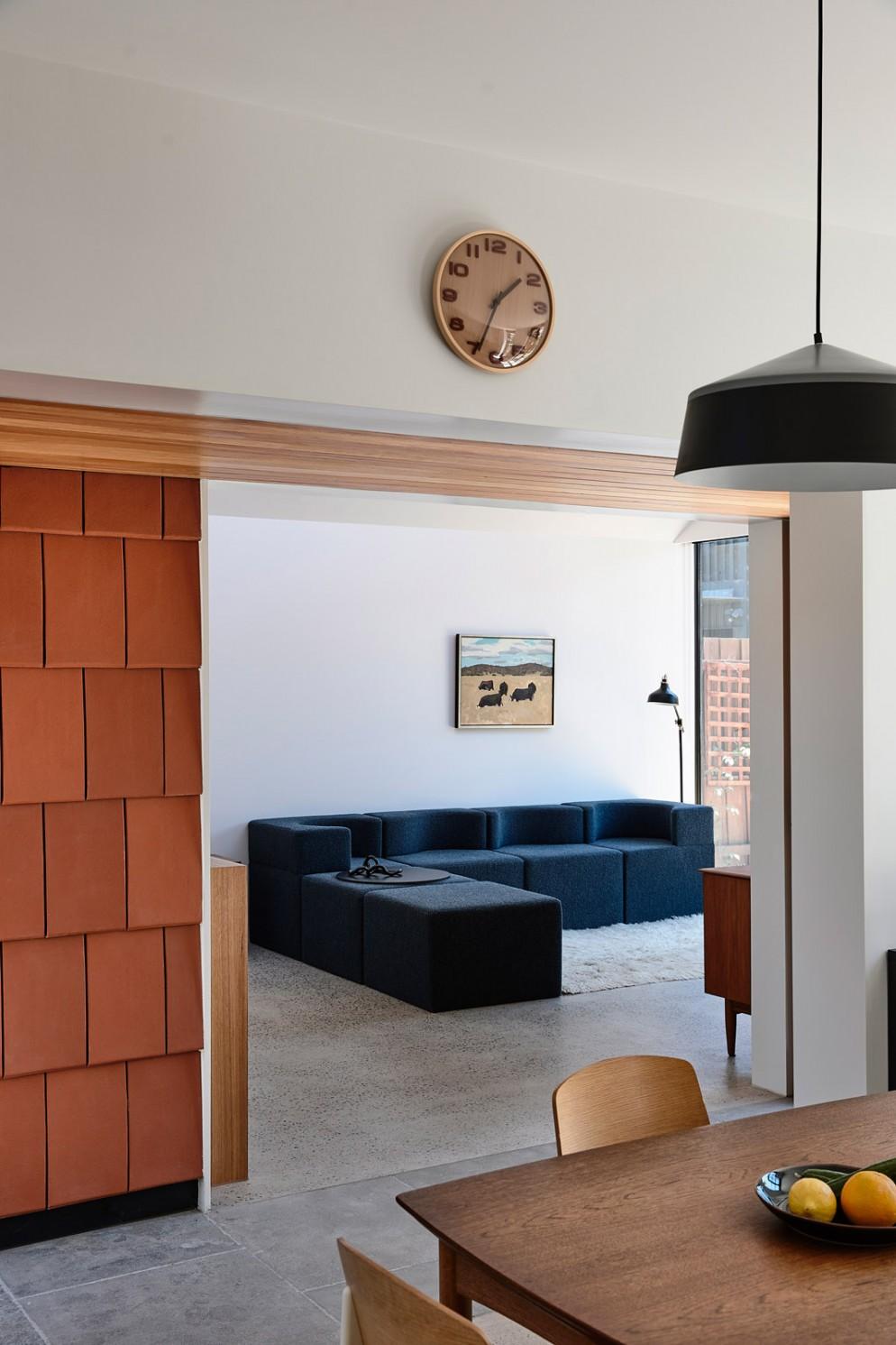 08 AMA-Terracotta_House_Derek_Swalwell