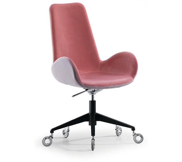 sedie-ufficio-belle-midj