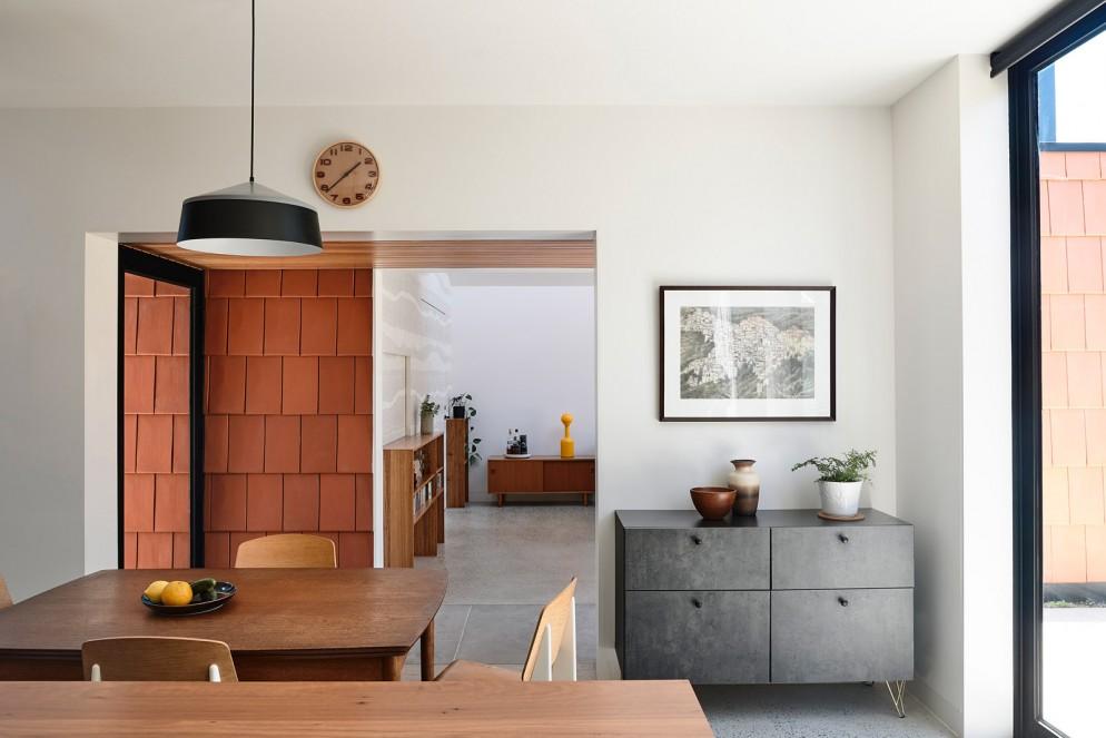 09 AMA-Terracotta_House_Derek_Swalwell