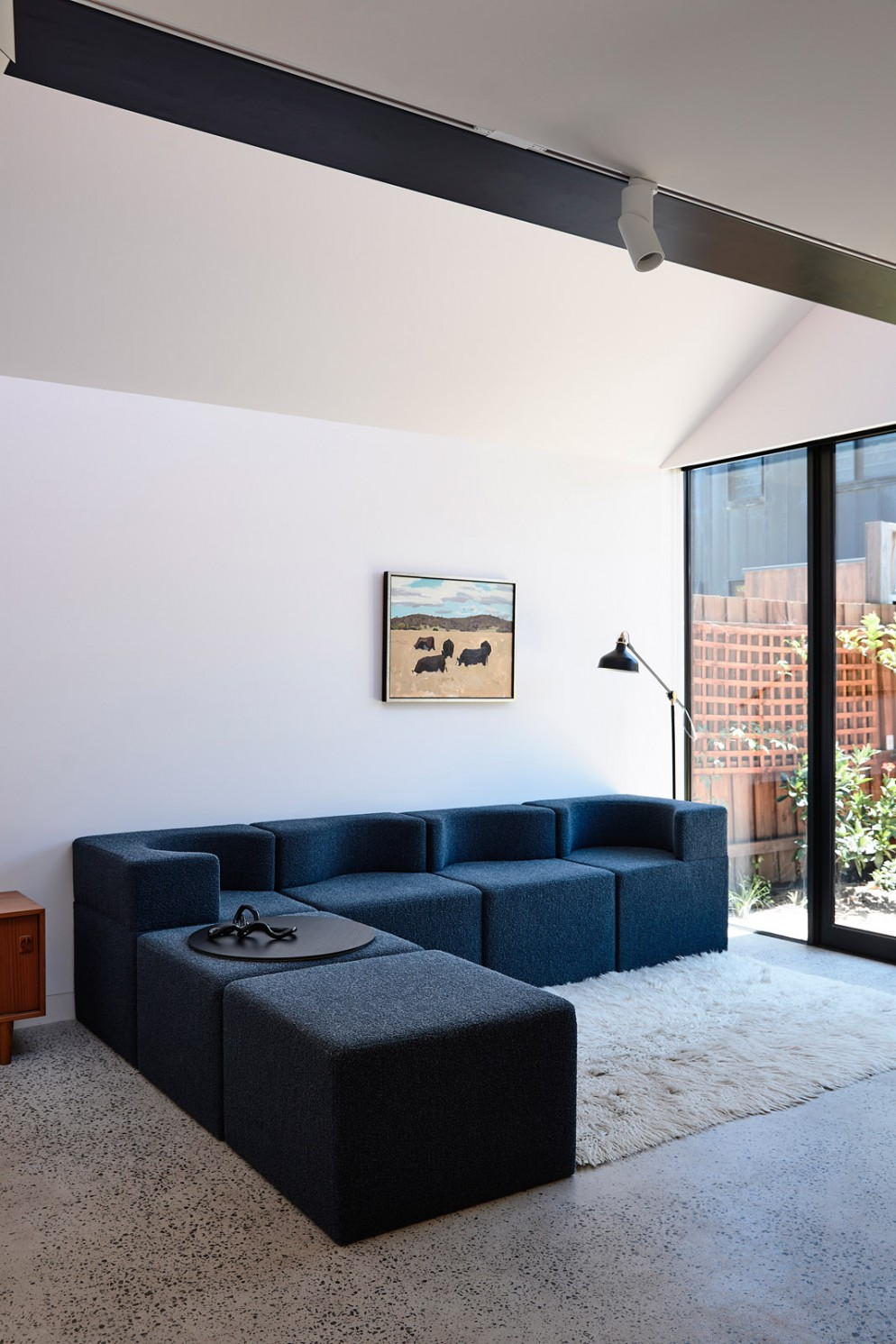 10 AMA-Terracotta_House_Derek_Swalwell