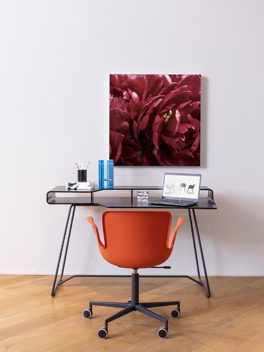 sedie-ufficio-belle-cappellini