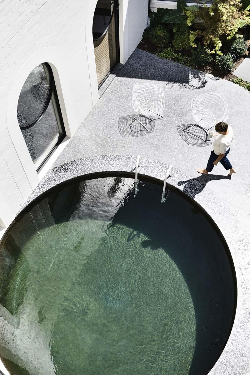 10 Casa con piscina_Melbourne 2