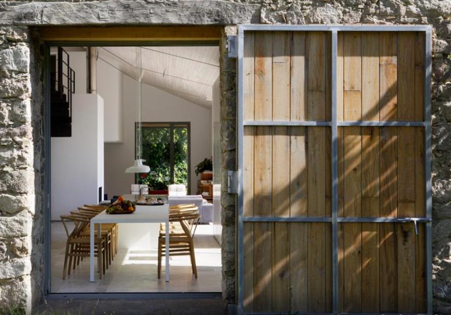 stili-arredamento-rinnovare-casa-rustico