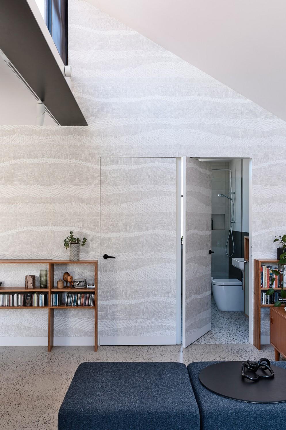 11 AMA-Terracotta_House_Derek_Swalwell