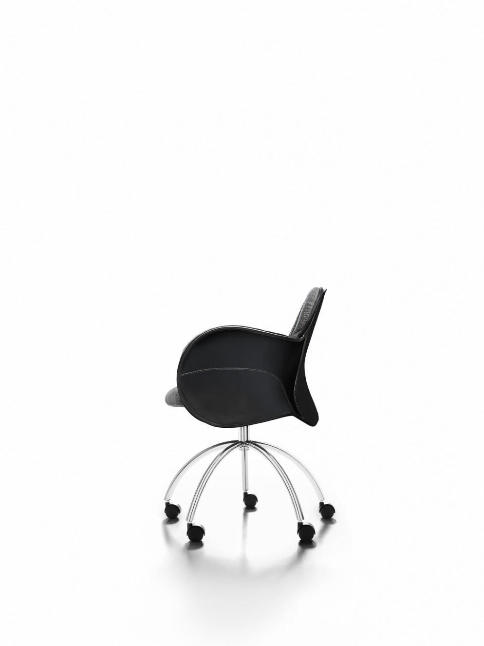 sedie-ufficio-belle-depadova