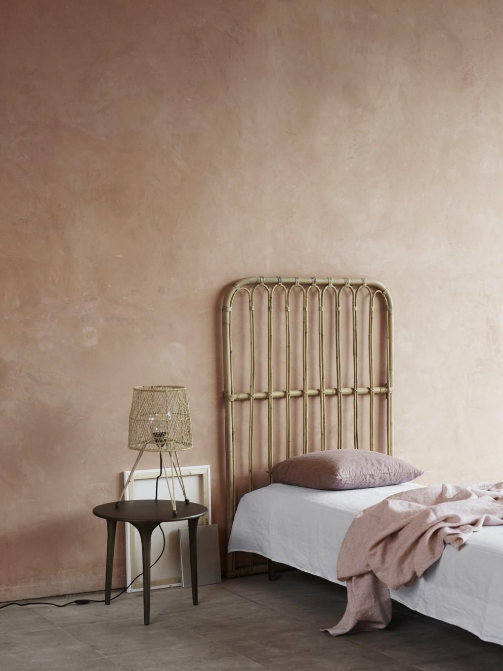 11 stucco- veneziano-colori_living-corriere