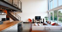 stili-arredamento-rinnovare-casa-industriale