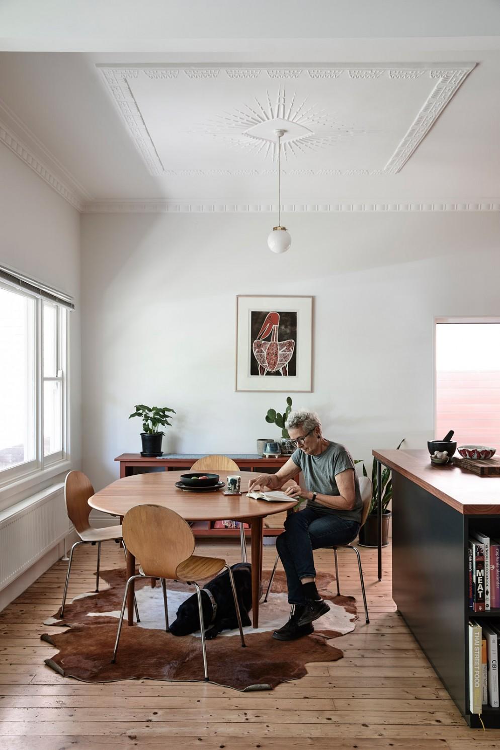 12 AMA-Terracotta_House_Derek_Swalwell