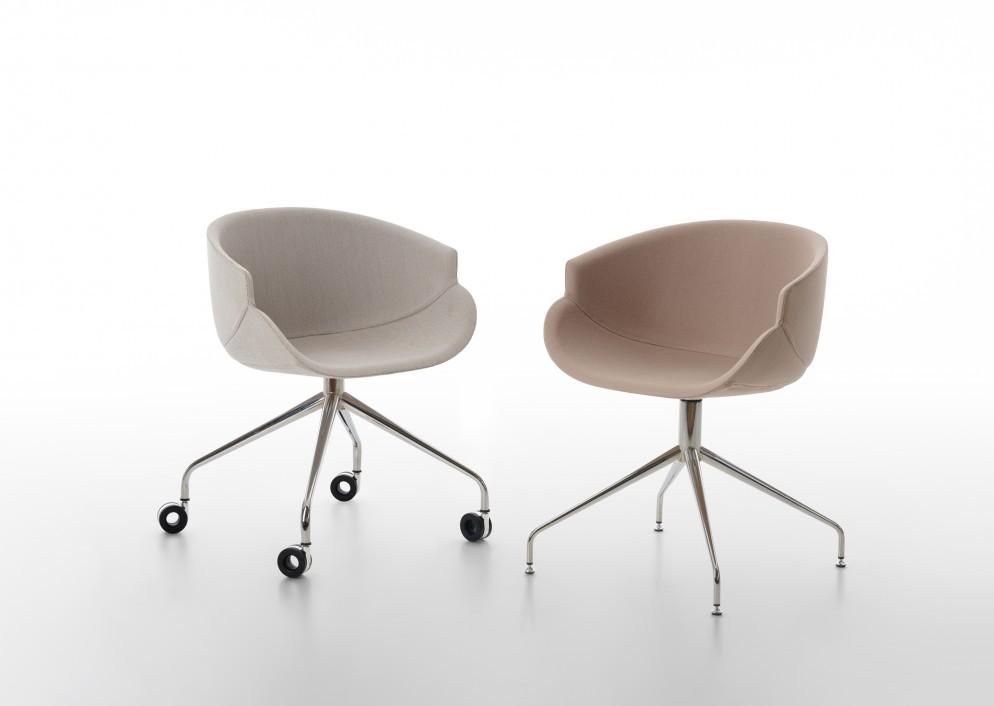 sedie-ufficio-belle-b-line