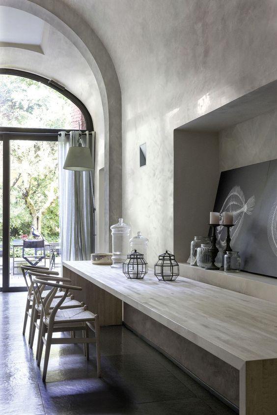 12 stucco- veneziano-colori_living-corriere