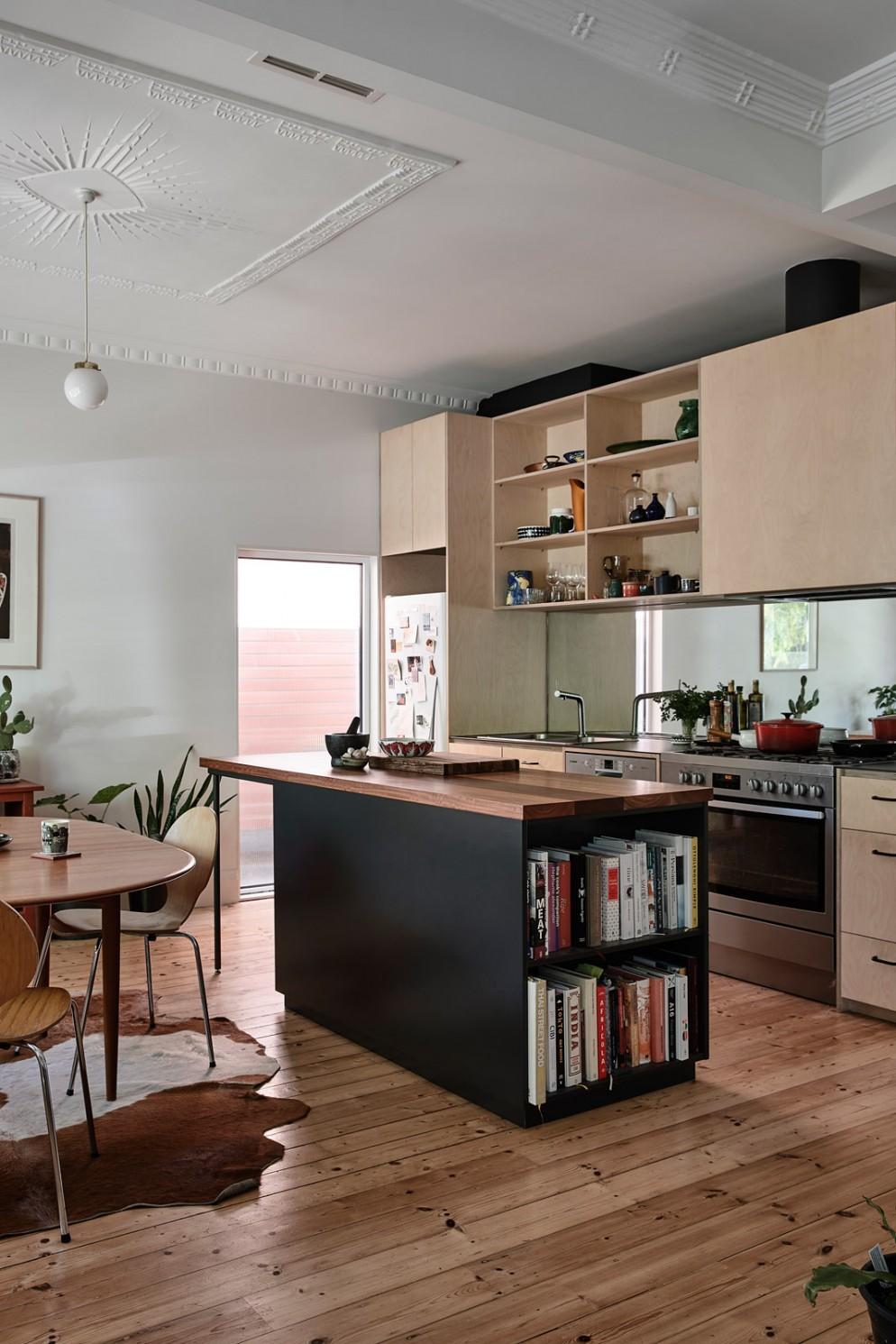 13 AMA-Terracotta_House_Derek_Swalwell