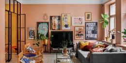 color-pesca-pareti_living-corriere