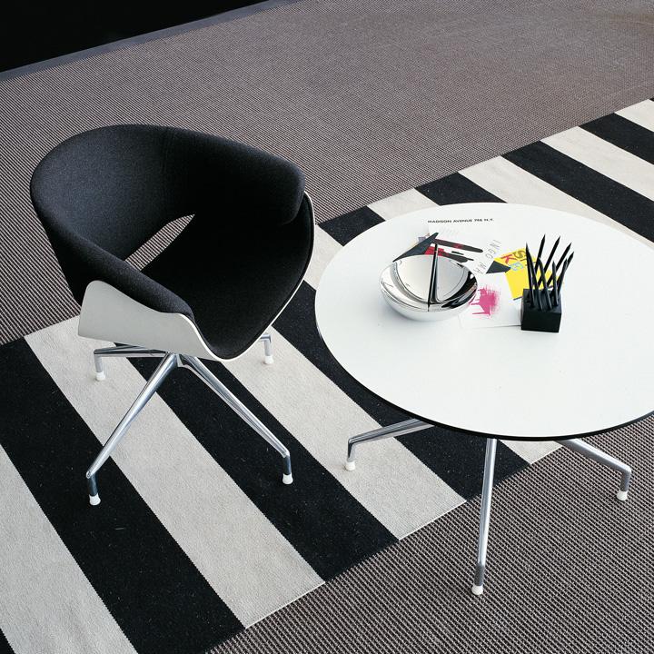 sedie-ufficio-belle-beb-italia